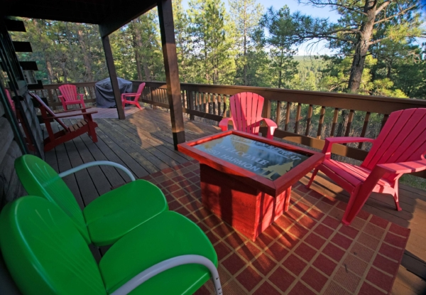 Alpine Back Deck 2017.jpg