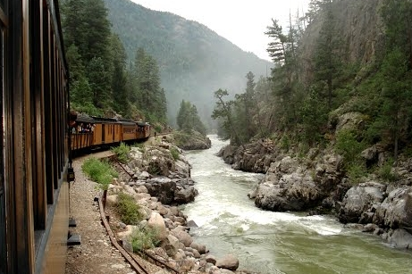 Durango Steam Train Ride.jpg