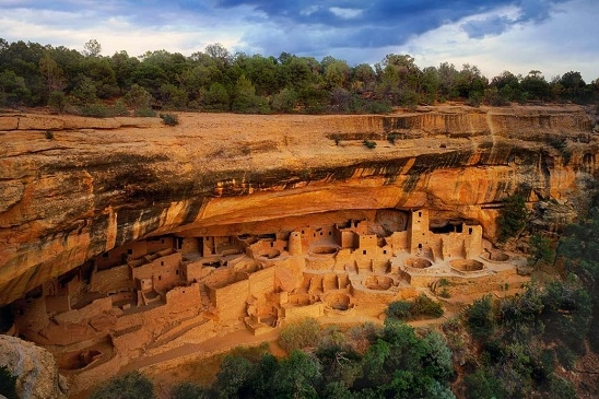 Welcome-to-Mesa-Verde-National-Park.jpg