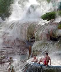 Hot Springs Pagosa1.jpg