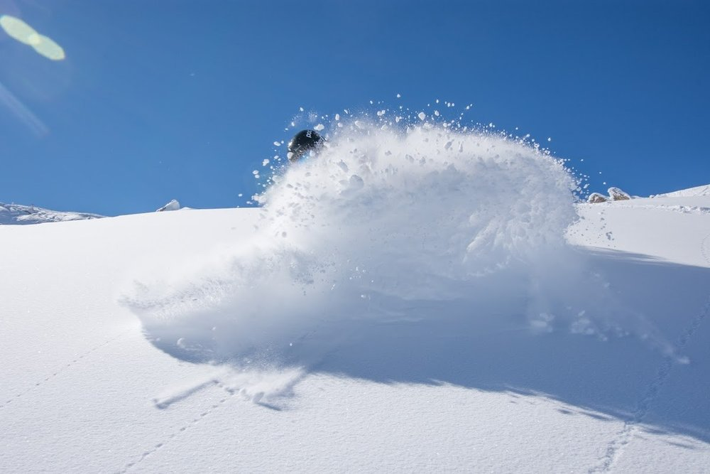 Wolf Creek Snowboarder powder2.jpg