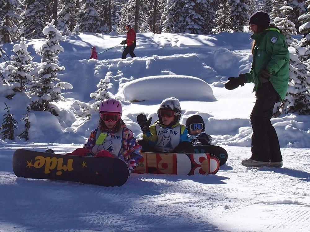 Wolf Pup Kids Ski School.jpg