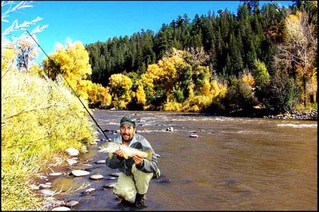 Fall Fishing.jpg