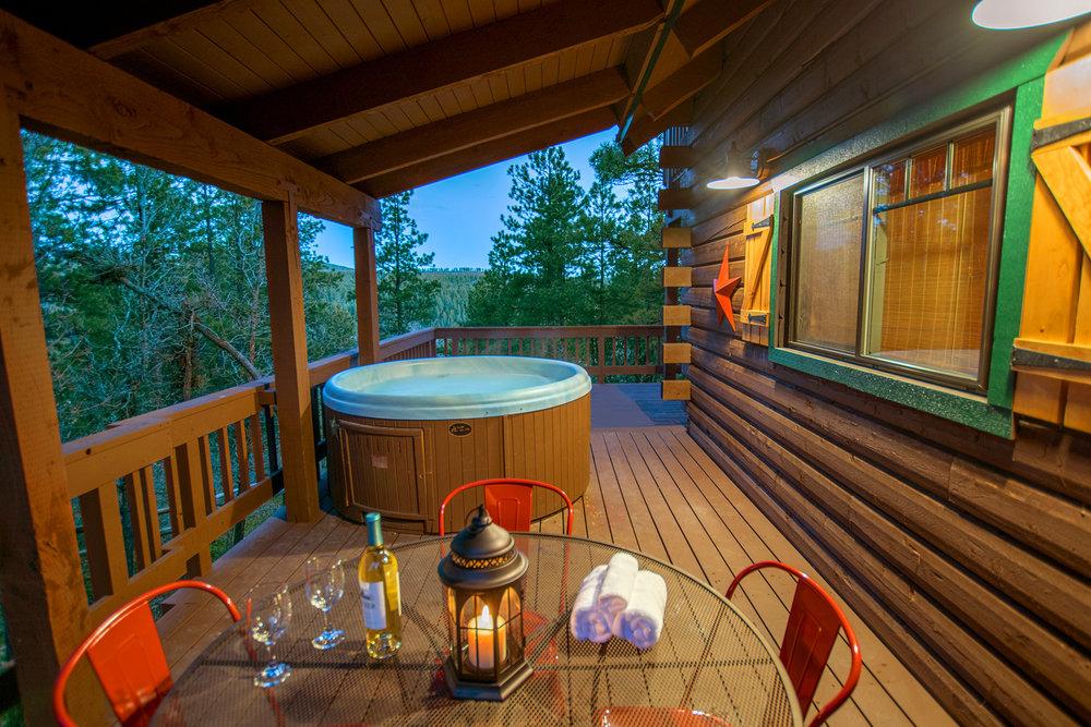 Alpine hot tub.jpg