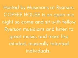 coffee house description.png