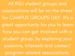 campus groups description.png