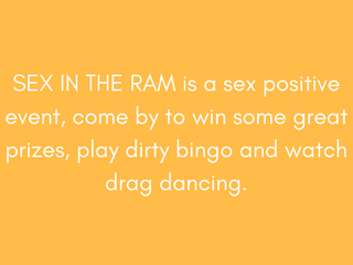 sex in the ram descriptions.png