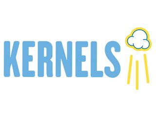 KERNELS.png