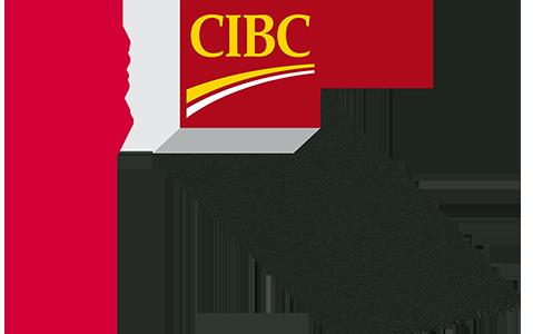 CIBC BTFYL_RGB_S_Short_EN_4.png