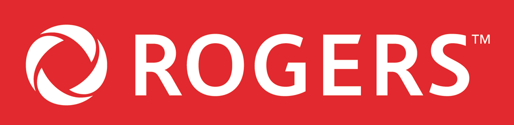 rogers_2015_logo_detail.png