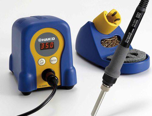 hakko soldering iron.jpg