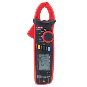 uni-t ut210d AC-DC clamp meter.jpg