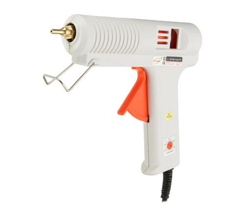 budget glue gun.jpg