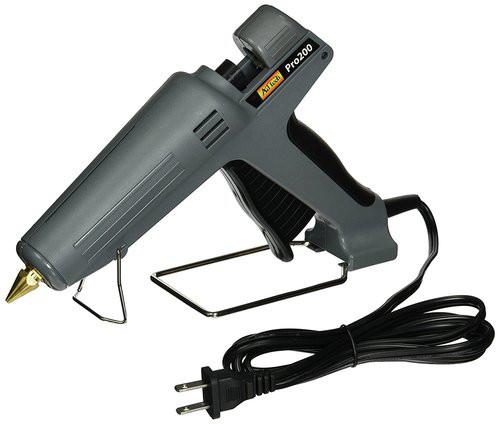 adtech pro200 hot glue gun.jpg