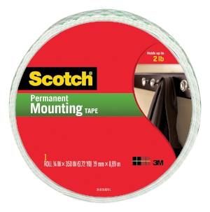 scotch foam tape.jpg