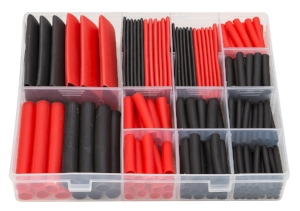red and black heat shrink.jpg