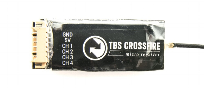 crossfire micro receiver.jpg