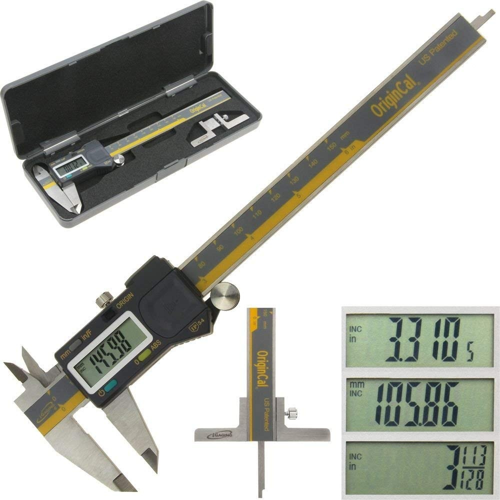 digital-caliper.jpg
