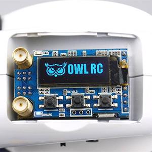 owlrc_module.png