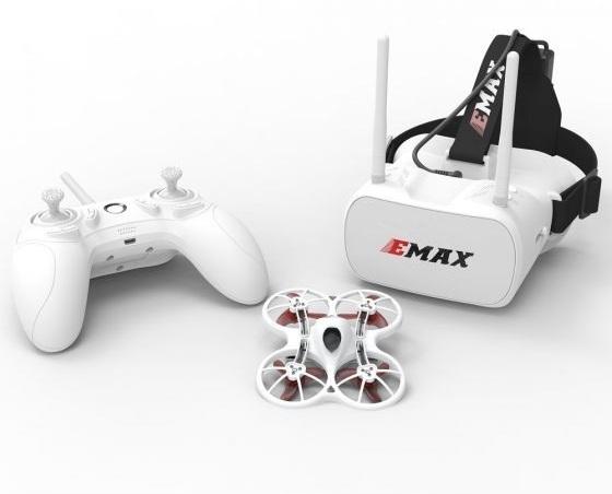emax-tinyhawk-rtf.jpg