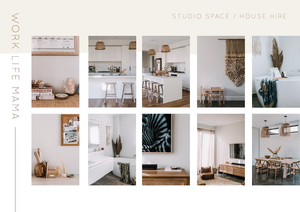 house hire-01.jpg