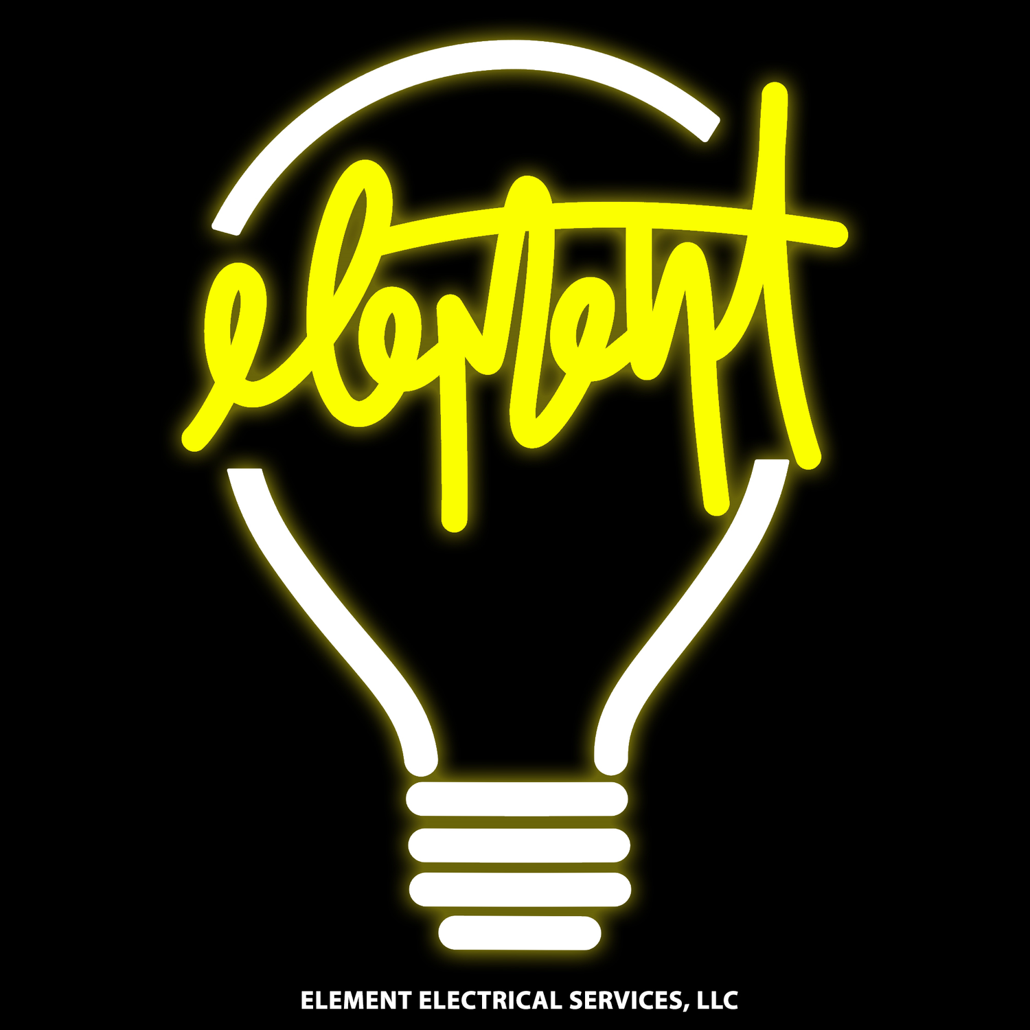 Element Electrical Services LLC