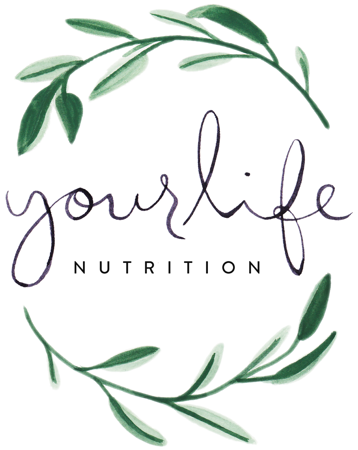 Your Life Nutrition