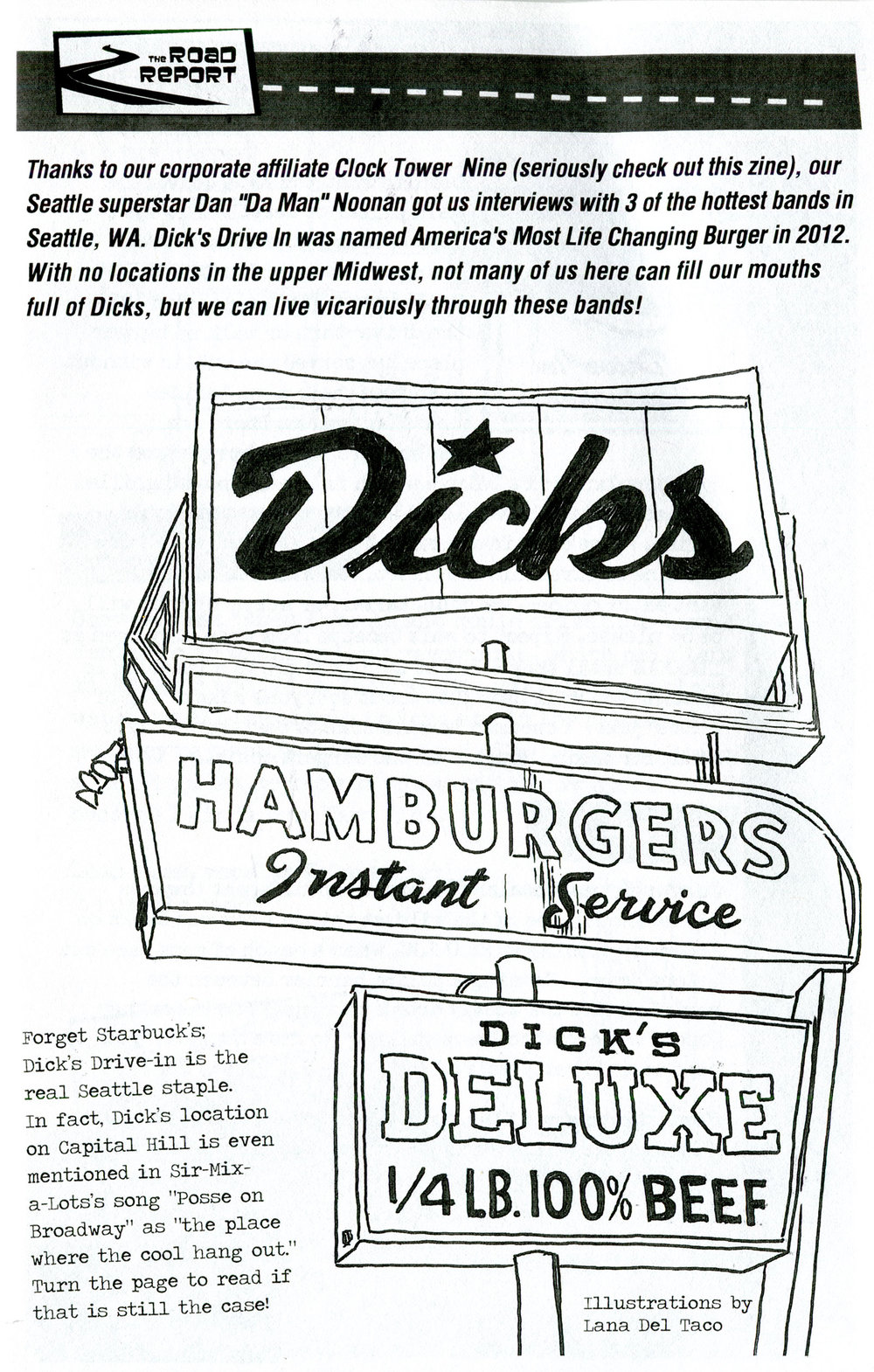 dicks1.jpg
