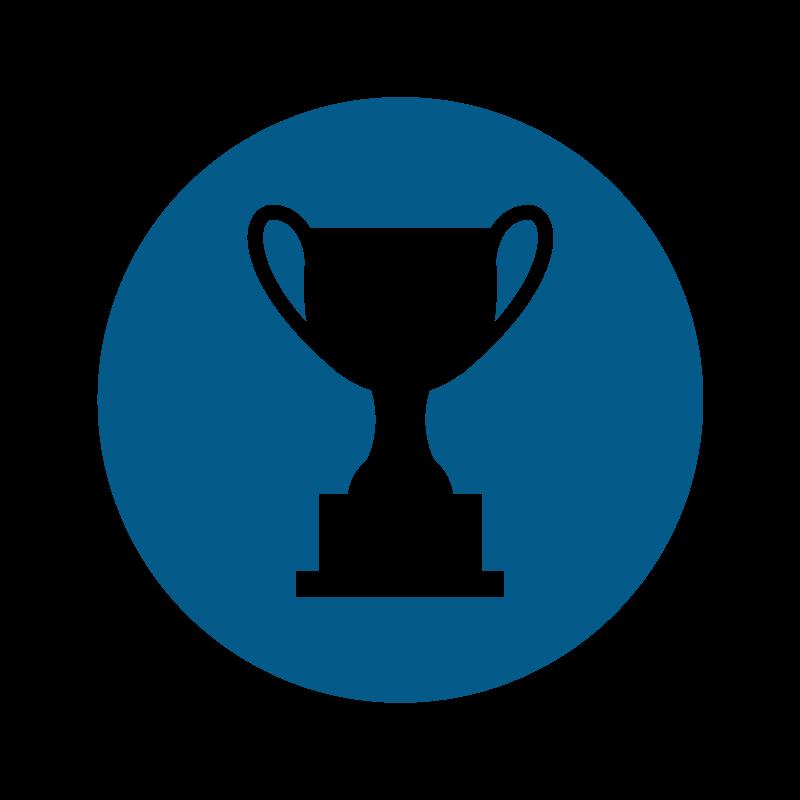 award-symbols.png
