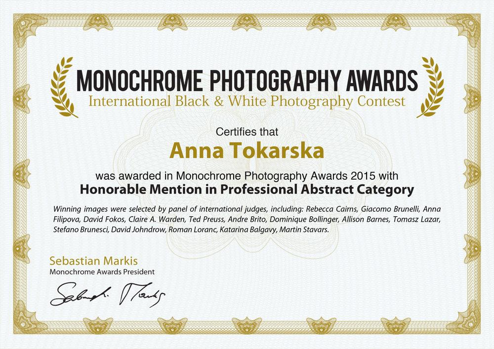 monoawards_certifcate_Anna_Tokarska-2 2.jpg
