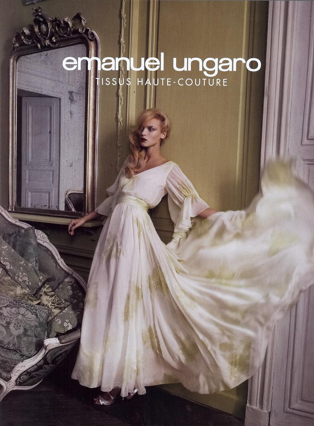 7 Annna Tokarska Emanuel Ungaro Haute Couture .jpg