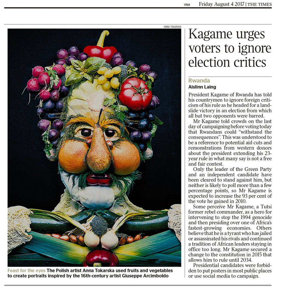 the-Times.jpg