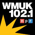 WMUK logo 1-4 NPR rgb.png