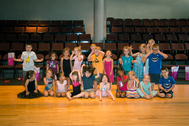 Summer Dance Camp 2018 Group Photo.jpeg