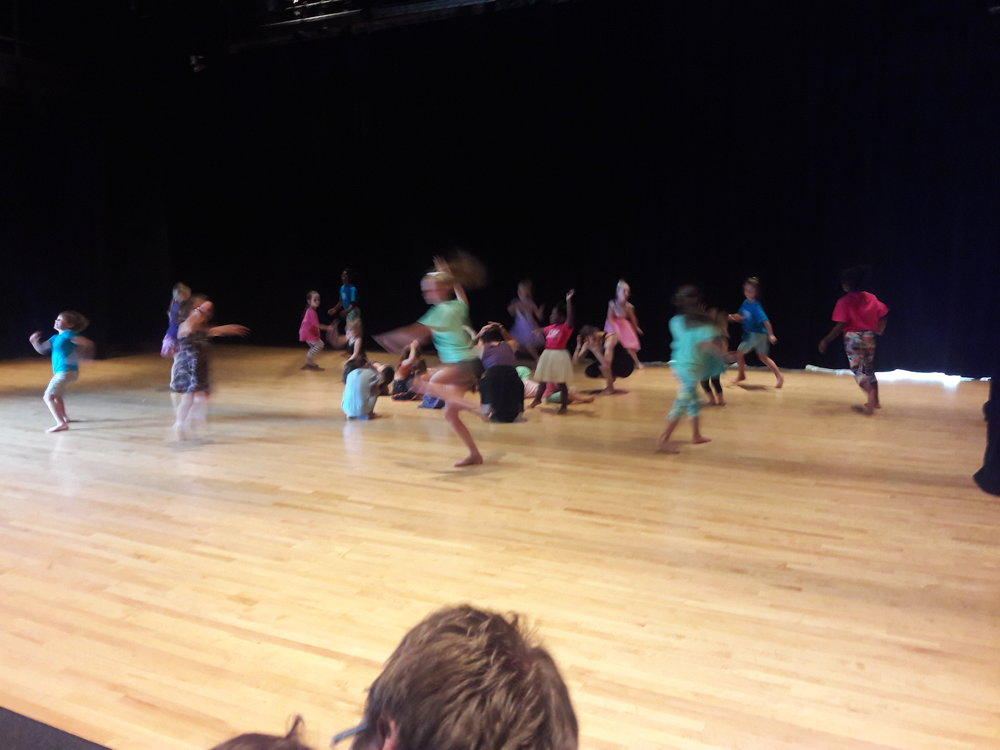 Dance Camp Photo 1.jpg