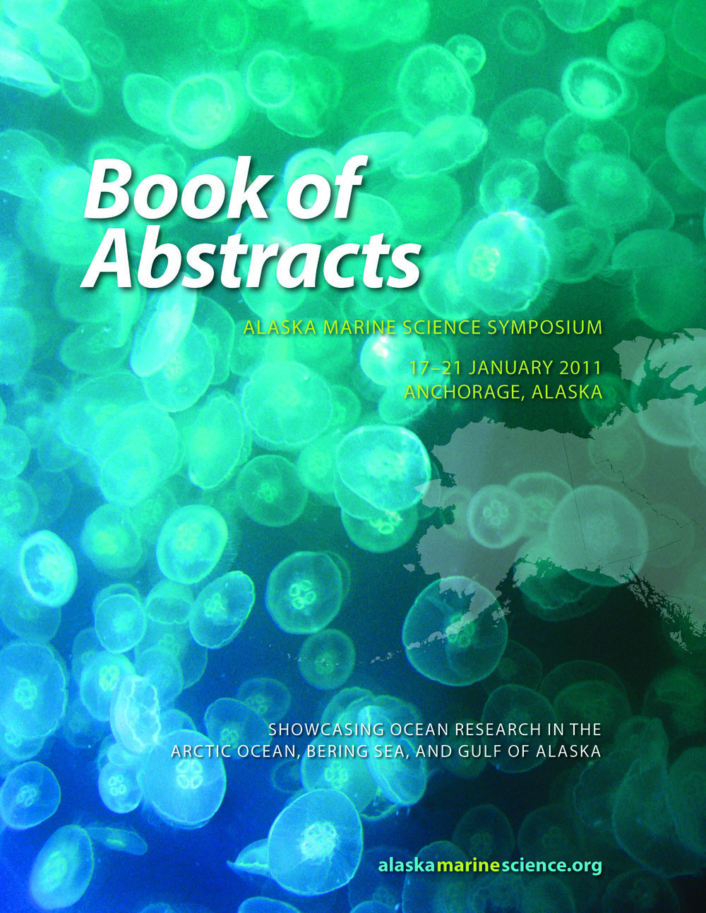 2011_AbstractBookfinalversion-web_Page_001.jpg