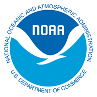 NOAA_color.png