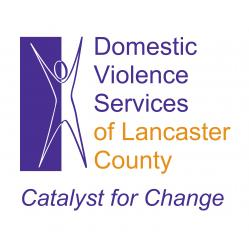 Domestic Violence Services of Lancaster County
