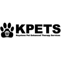 K-Pets Keystone Pet Enhanced Therapy