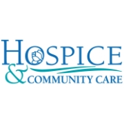 Hospice and Community Care