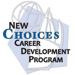 New Choices Career Development Program