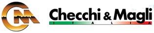 Checchi & Magli Transplanters