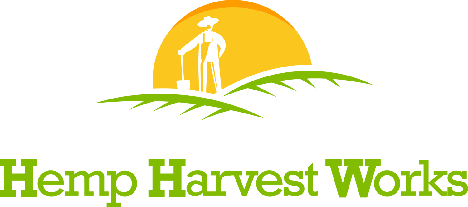 Hemp Harvest Works