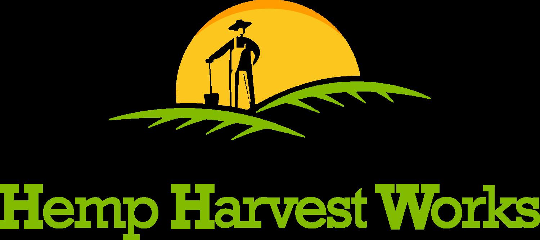 Hemp Harvest Works