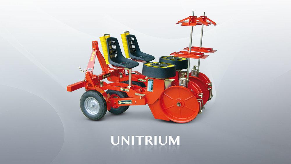 Checchi & Magli Unitrium.jpg