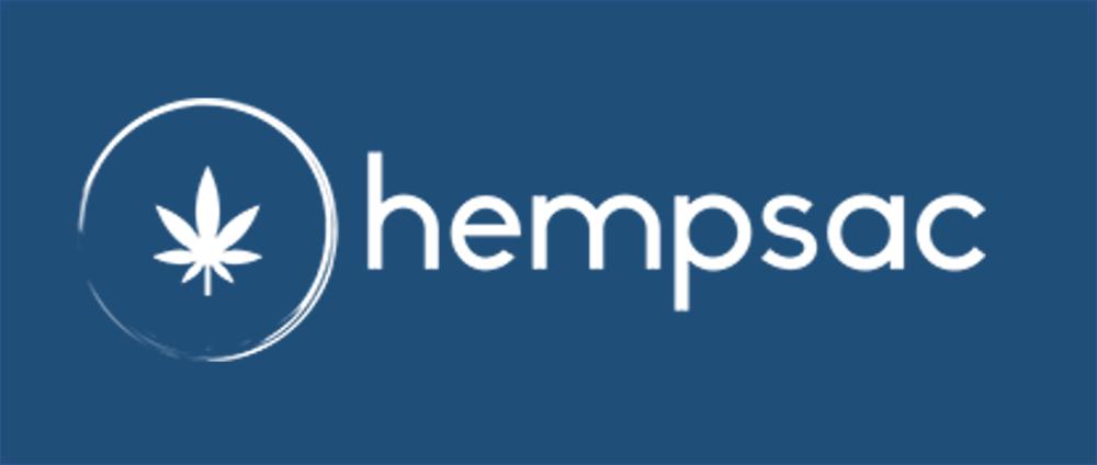 Hempsac1.png