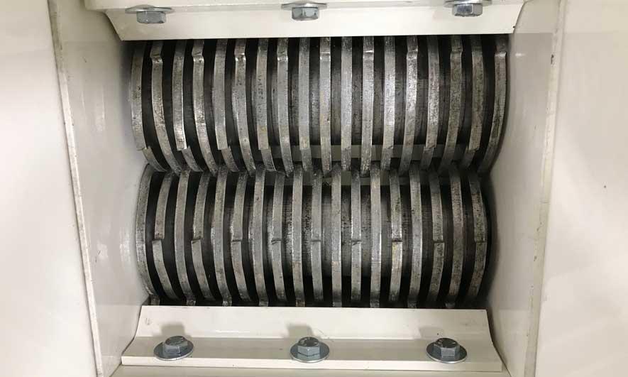 MJ-21001-Plant-Waste-Shredder-Cutters.jpg