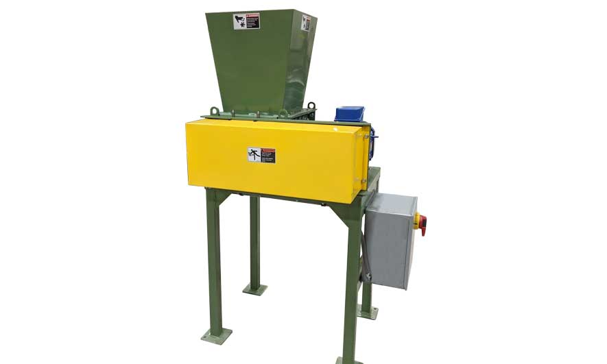MJ-21005-Medical-Plant-Waste-Shredder.jpg