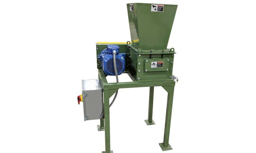 MJ-21005-Medical-Plant-Waste-Shredders.jpg