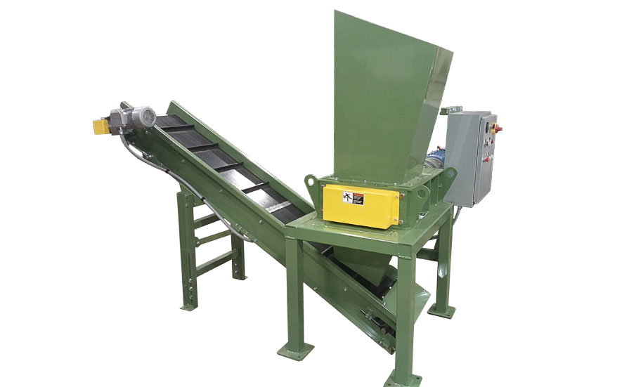 MJ-21010-Medical-Plant-Waste-Shredder.jpg
